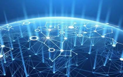 2017第四届区块链国际峰会即将在沪召开