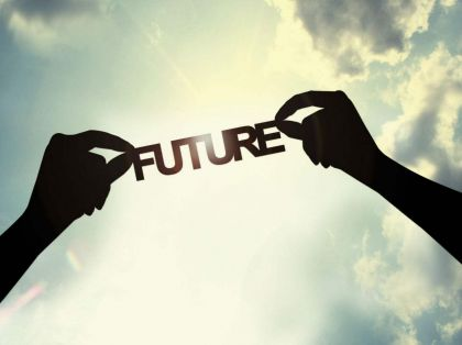 未来十年,中国会发展成什么样?