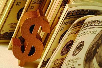 """消费金融已成为金融业一个重要""""风口"""""""