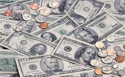 余额宝、货币基金收益要降了?何惧?!