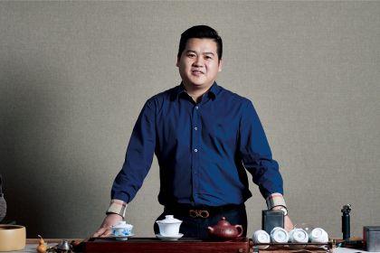 张罗军:未来车贷市场将迎来行业洗牌阶段