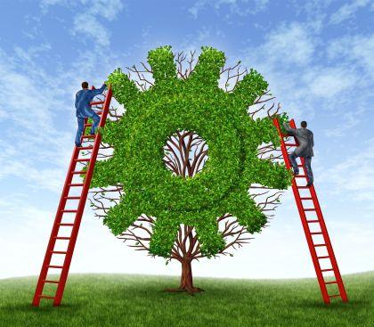 当保险插上了互联网的翅膀 将影响整条保险价值链