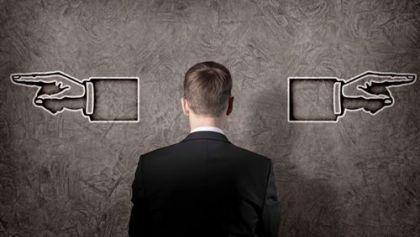 行业规模增长暂停,网贷蛰伏期来临