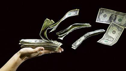 投机者炒币提心吊胆,骗子和卖显卡的却赚翻了