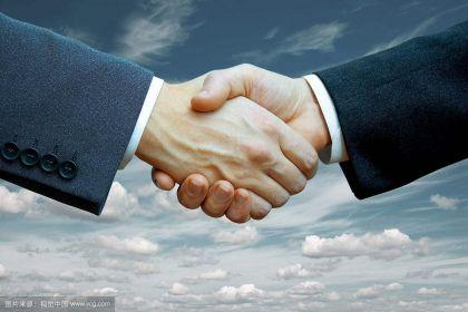 持牌消费金融公司携手互金企业掘金助贷业务
