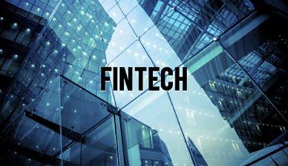 """金融云服务迎来""""大跃进"""",但还需想明白四个问题"""