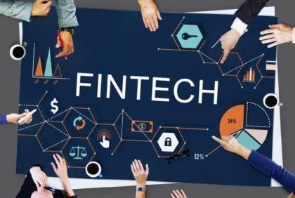 科技金融火爆:AI能否让理想照进现实?
