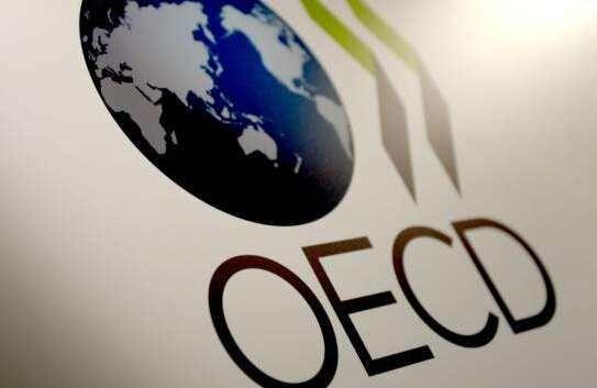 刘士余:市场双向开放对公司治理提出新要求 - 金评媒