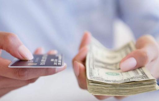中银消费金融合作新浪推现金贷产品,累计放款近1亿 - 金评媒