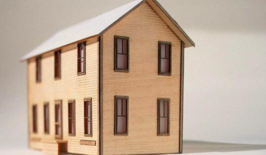 监管要求地产中介自查经营贷、消费贷等变形首付贷 - 金评媒