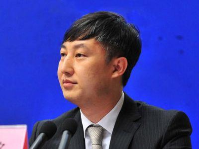 央行金融研究所所长孙国峰:不应将区块链和ICO划等号 - 金评媒