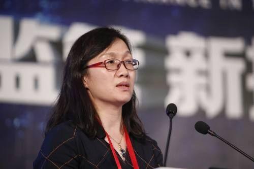 中国互金协会秘书长:P2P备案不了的要良性退出 - 金评媒