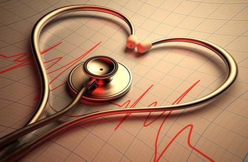 保险公司四种模式强势构建健康管理产业链 - 金评媒