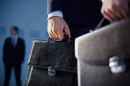 拉卡拉支付暂中止IPO程序:待律师变更后恢复 - 金评媒