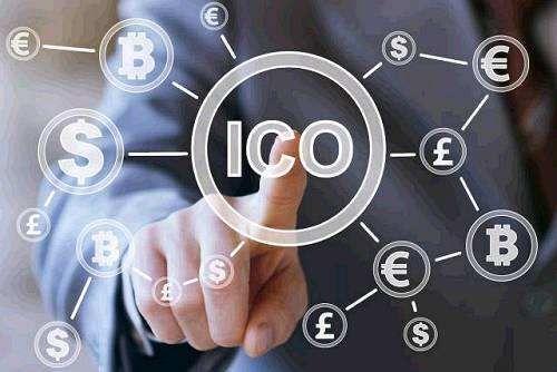 逾30家ICO平台开始业务清退 - 金评媒