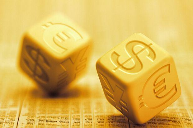 比特币反弹走势持续 莱特币跟随上涨 - 金评媒
