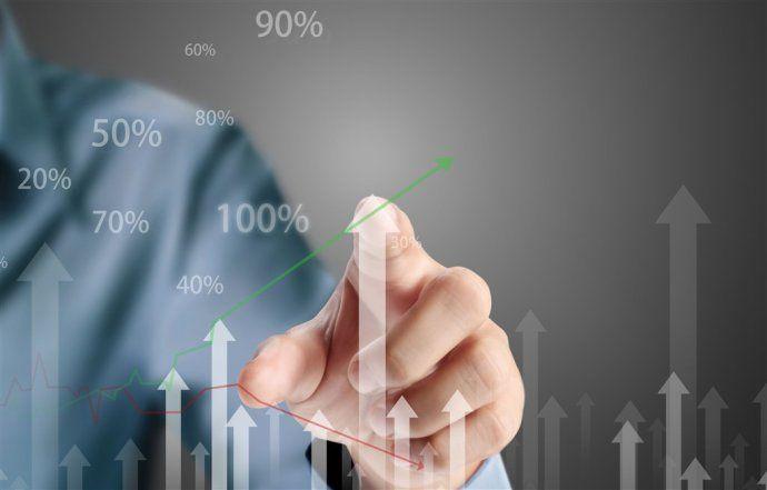 2017年下半年A股投资机会在哪里? - 金评媒