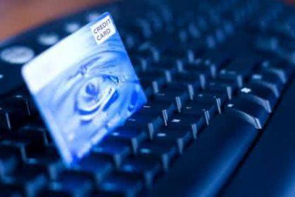 金融科技化:徐徐开启的后互金时代画卷