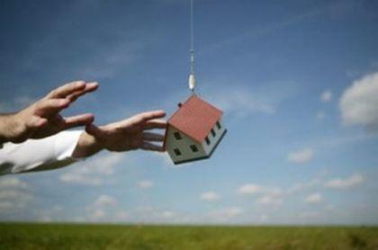 一脸问号?到底什么时候买房最划算?记住这4点!