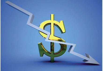 """万能险、投连险""""风光不再"""":前7月保费同比降逾50% - 金评媒"""