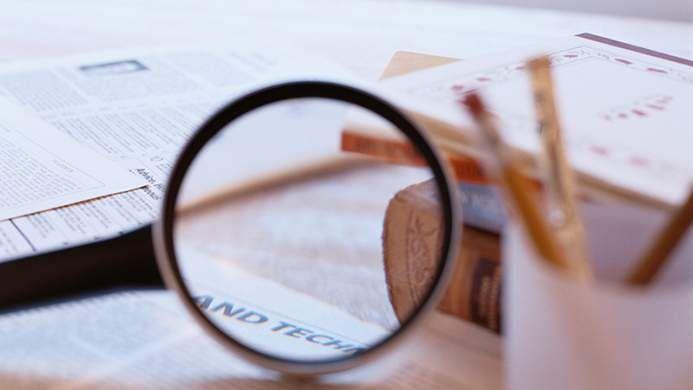 套保需求催生供给场外衍生品市场渐趋活跃 - 金评媒