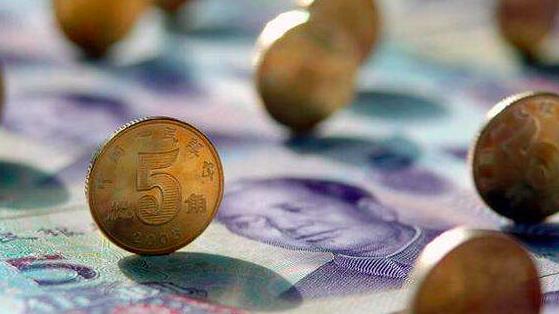 从南京银行金融市场部变迁看债市发展 - 金评媒