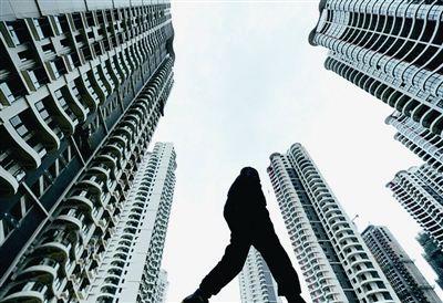 30家A股房企销售面积出现下滑 热点城市跌幅近三成 - 金评媒