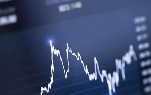 2017年下半年A股市场投资策略 - 金评媒