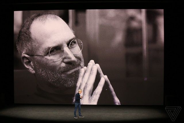 哪种方式买iPhoneX最划算? - 金评媒