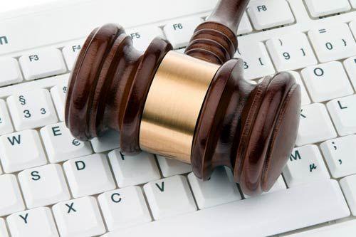 证监会出实招求实效:加强顶层设计 全面保护投资者 - 金评媒