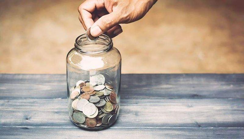 公募基金监管首提系统重要性 天弘或将肩负更大责任 - 金评媒
