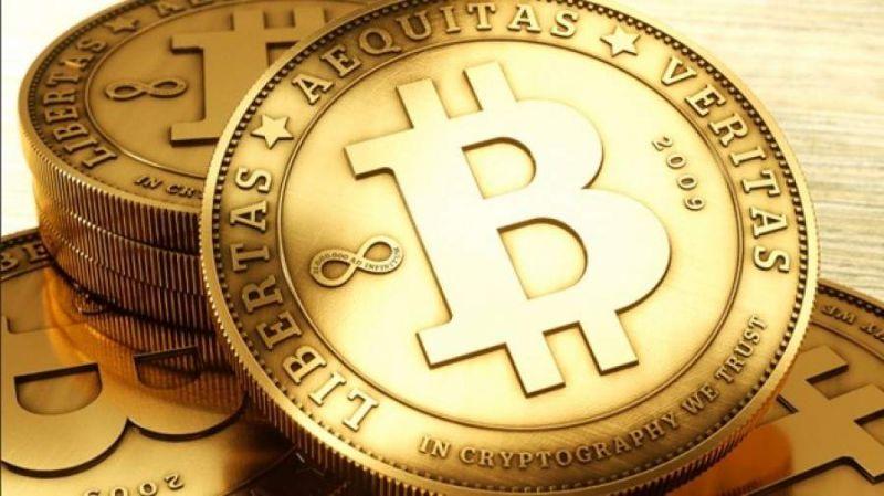 币行比特币震荡 瑞士基亚索市将接受用比特币纳税 - 金评媒