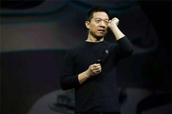 贾跃亭借款、增持承诺频落空 深交所发函追问乐视网 - 金评媒