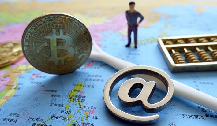 """中国互金协会:各类所谓""""币""""的交易平台在我国并无合法设立的依据 - 金评媒"""
