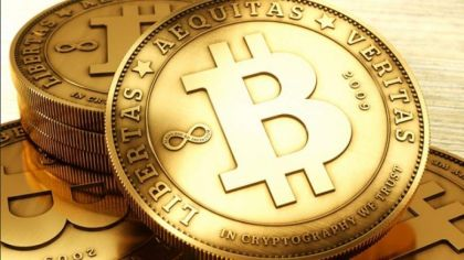 币行比特币震荡 瑞士基亚索市将接受用比特币纳税