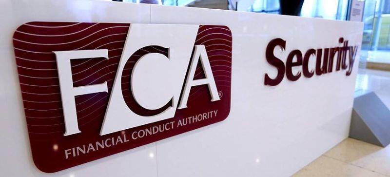 """英国金融监管机构表态称ICO是""""风险很高的投机性投资"""" - 金评媒"""