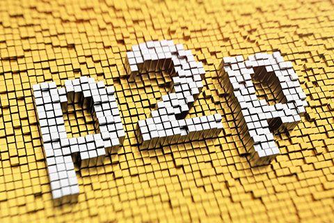消费信贷市场觉醒,P2P发力消金模式可行 - 金评媒