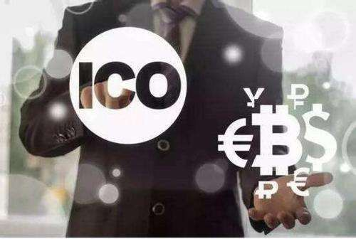 ICO:让融资归融资,技术归技术 - 金评媒