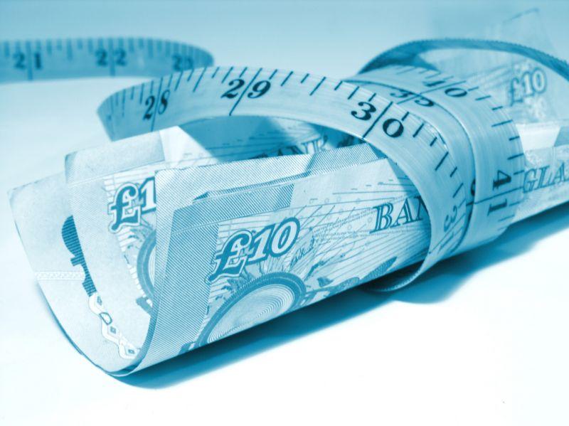 银行要提供监管服务 资金存管不能一存了之 - 金评媒