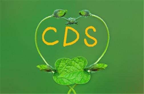 CDS面世一年,银行信用风险敞口致交易对手匮乏 - 金评媒
