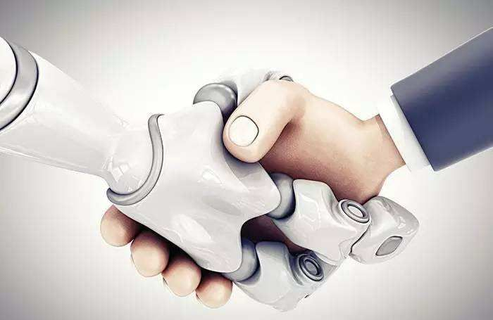 互联网金融的下一步会是物联网金融吗? - 金评媒