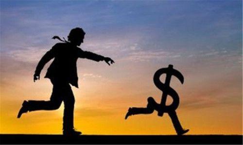 这里面有你么?看这些未来几年最赚钱的几个行业 - 金评媒