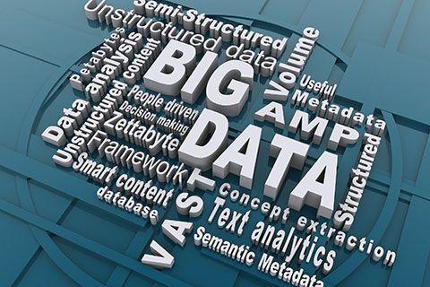电信运营商数据借道流入金融征信 如何保障个人隐私? - 金评媒