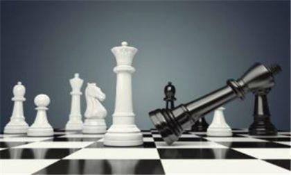 """""""四板""""市场谋划清理异地企业 外籍企业回归在即"""