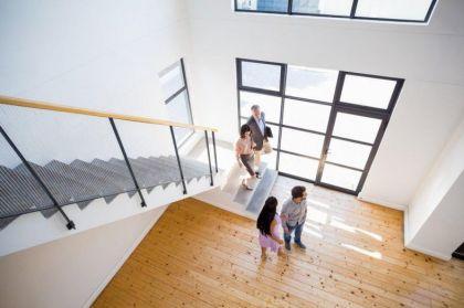 区块链将如何彻底改变房地产业