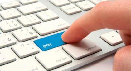 金融科技的养分:互联网金融的科技再进化