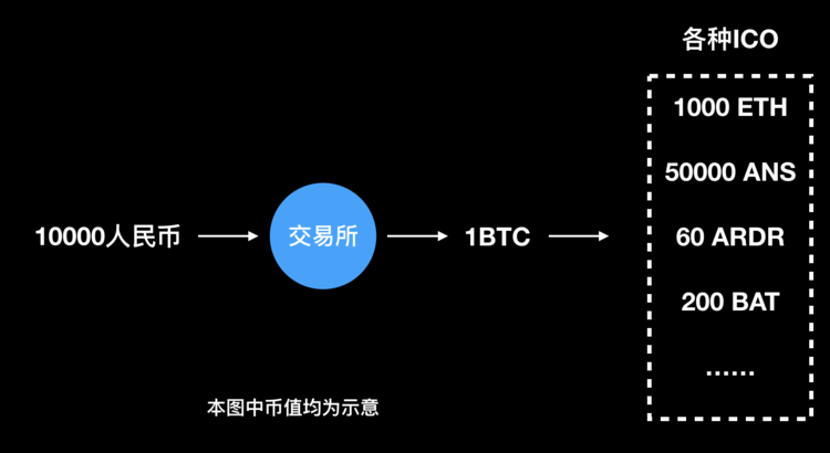 20170915103050.png
