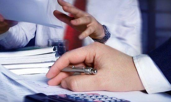 区分整治ICO与呵护创新 - 金评媒