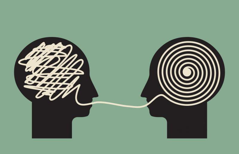 AI干起了实时翻译,我们离跨越语言的鸿沟还有多远? - 金评媒