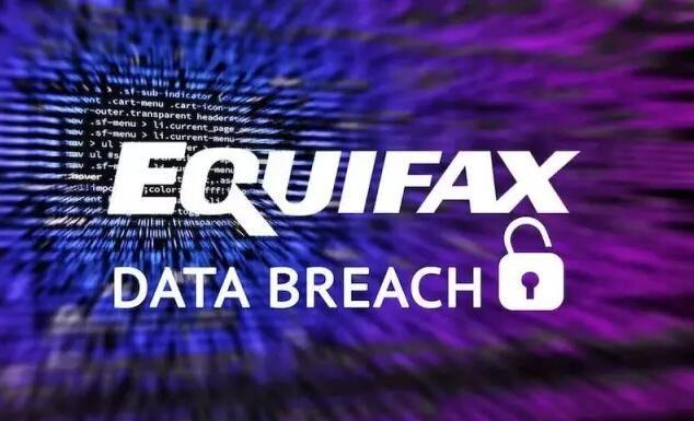史上最大征信泄露,Equifax深陷危机,中国同行怕了吗? - 金评媒